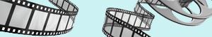 desenhos de Diversos Cinema para colorir