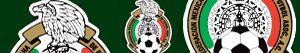 desenhos de Escudos de Campeonato Mexicano de Futebol - Primera División FMF para colorir