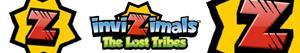 desenhos de Invizimals Tribos Perdidas para colorir