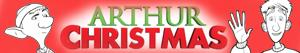 desenhos de Operação Presente - Arthur Christmas para colorir