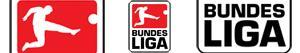 desenhos de Bandeiras e Escudos da Liga Alemã de Futebol - Bundesliga para colorir